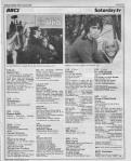Radio Times 9-15 Jan 1971 Page 19